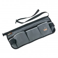 Ergodyne Arsenal® 5706 13-Pocket Waist Apron (LIMITED STOCK)