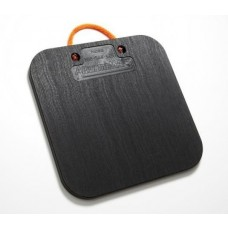 """Checkers SafetyTech® Outrigger Pads - 15"""" X 15"""" X .75"""" - Sold Each"""