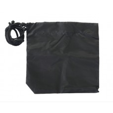 Quick Shade 162681DS QS Canopy Weight Bags - 4 Pack