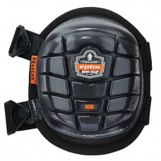 Ergodyne ProFlex 355 Short Cap Injected Gel Knee Pads (LIMITED STOCK)