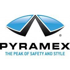 Pyramex WHAM30 Welding Hood Replacement Front Cover Plate