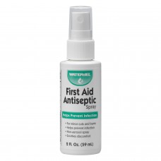 ProStat 2513 Antiseptic Pump Spray - 2 Oz