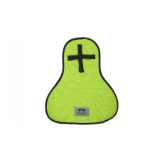 Pyramex CNS130 Hi Vis Lime/Yellow Cooling Hard Hat Pad & Neck Shade