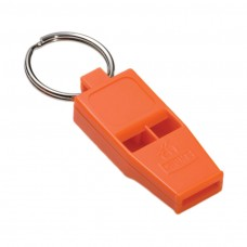 Chums 30029 Orange Rescue Whistle