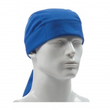 PIP 396-EZ205 EZ-Cool® Plus Cooling Tie Hat