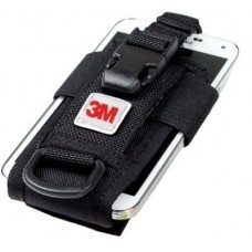 3M DBI-SALA Adjustable Radio/Cell Phone Holster 1500088