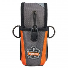 Ergodyne Arsenal® 5561 Small Tool and Radio Holster (LIMITED STOCK)
