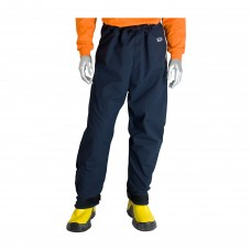 PIP 6100-530ULT AR/FR Ultralight Pants - 40 Cal/cm2