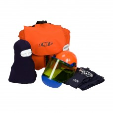 PIP 9150-53871 PPE 2 Arc Flash Kit - 12 Cal/cm2