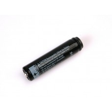 Nitex Pro Replacement Battery - (CLOSEOUT - LIMITED STOCK)