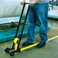 Incom WTD200 Floor Tape Applicator