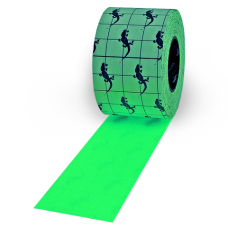 "Glow-In-Dark Non-Skid Tape, 6"" x 60'"