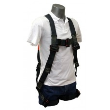 FrenchCreek AF630KDE Arc Flash Harness