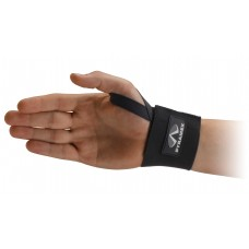 Pyramex BWS200 Wrist Strap w/ Thumb Loop - (CLOSEOUT - LIMITED STOCK AVAILABLE)