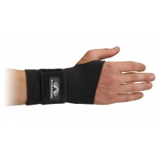 Pyramex BWS500 Wrist Strap w/ Thumb Restrainer - Large - (CLOSEOUT - LIMITED STOCK AVAILABLE)