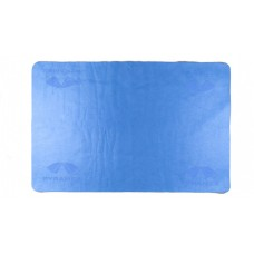 "Pyramex C160, Cooling Towel 26"" x 17"""