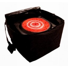 Dicke CCB Collapsible Cone Storage Bag (Cones Not Included)