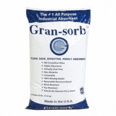 Spilltech CELL30 Universal Cellulose Loose - 30 lbs