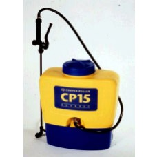 CP15 CLASSIC DIAPHRAGM SPRAYER