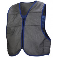 Pyramex CV100 Non-Rated Cooling Vest
