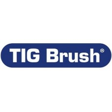 TIG Brush Dual Brush Adaptor (TBE-550 & TBE-700 Models)