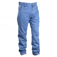 Radians FRD-001D VolCore Cotton Denim FR Blue Jeans
