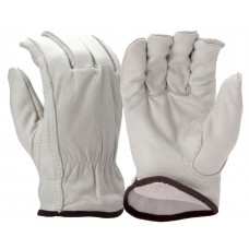 Pyramex GL2006K Value Cowhide Insulated Keystone Leather Glove - Pair