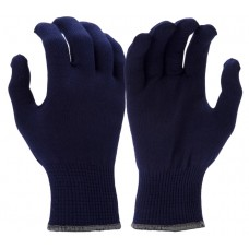 Pyramex GL701 Thermolite Insulated String Knit Glove - Pair