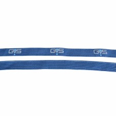 GVS SPM571 Replacement Straps for Elipse Masks - Pair