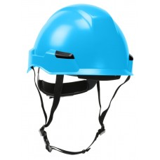PIP 280-HP142R Dynamic Rocky Blue - Type II Safety Helmet