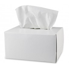 Pyramex LT300 Box of 300 Lens Cleaning Tissues