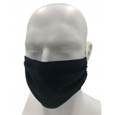 Reusable Cotton/Poly Face Mask - (Not for Medical Use) - LIMIT 25 PER CUSTOMER / ADDRESS