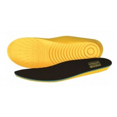 MEGAComfort MegaSole Gel Anti-Fatigue Insole - Pair