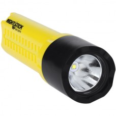 Nightstick NSP-2420YX - 250 Lumens - LED Flashlight - 3 AA - Yellow