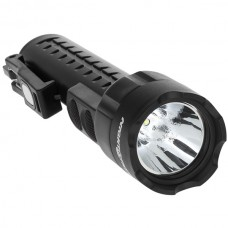 Nightstick NSP-2422B Dual-Light™ Flashlight w/Dual Magnets