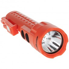 Nightstick NSP-2422R Dual-Light™ Flashlight w/Dual Magnets