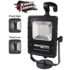 Nightstick NSR-1514 Rechargeable LED Area Light with Magnetic Base, NFPA-1971-8.6 (2013)