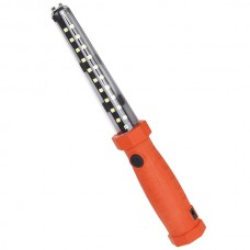 Nightstick NSR-2168R Xtreme Lumens Multi-Purpose LED Work Light - Rechargeable