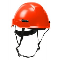 PIP 280-HP142R Dynamic Rocky Orange - Type II Safety Helmet