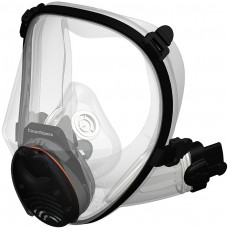 CleanSpace PAF-1014 Full Face Mask - Medium / Large