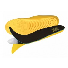 MEGAComfort PAM Puncture-Resistant Insole - Pair