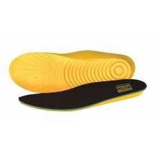 MEGAComfort PAM Personal Anti-Fatigue Mat Insole - Pair