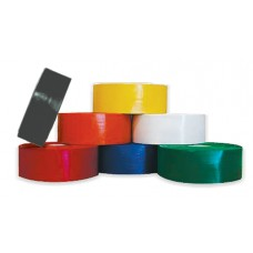 "Floor Stripe High Performance Floor Marking Tape - 2"" x 100'"