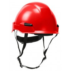 PIP 280-HP142R Dynamic Rocky Red - Type II Safety Helmet