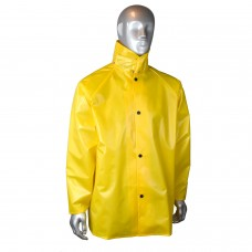 Radians AQUARAD™25 TPU/NYLON Rainwear, Jacket Only