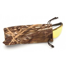 Pyramex Realtree Advantage Max-4HD Microfiber Cleaning Bag
