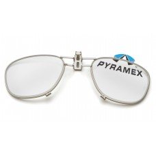 Pyramex RX1800R20 Insert for V2G with +2.0 Reader Lens
