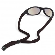 Chums 12115 Cotton Standard End Glasses Retainer