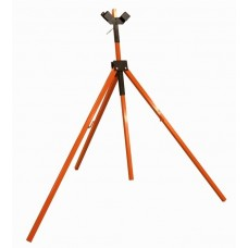 Dicke T155 Tripod Stand for Rigid and Roll-Up Signs
