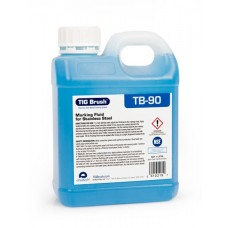 Ensitech TIG Brush TB-90 Marking Fluid for S/S